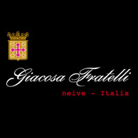 Giacosa Fratelli online at TheHomeofWine.co.uk