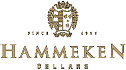 Hammeken Cellars online at TheHomeofWine.co.uk