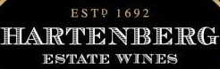 Hartenberg Estate online at TheHomeofWine.co.uk