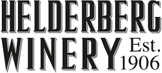 Helderberg online at TheHomeofWine.co.uk