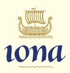Iona online at TheHomeofWine.co.uk
