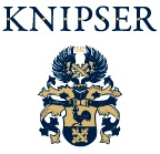 Knipser online at TheHomeofWine.co.uk