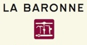 Chateau La Baronne online at TheHomeofWine.co.uk