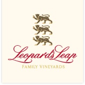 Leopard´s Leap online at TheHomeofWine.co.uk