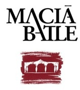 Macia Batle online at TheHomeofWine.co.uk