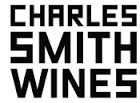 Charles Smith online at TheHomeofWine.co.uk