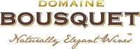 Domaine Bousquet online at TheHomeofWine.co.uk