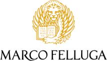 Marco Felluga online at TheHomeofWine.co.uk