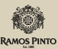 Ramos Pinto Duas Quintas online at TheHomeofWine.co.uk