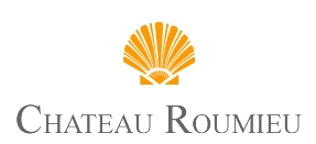 Chateau Roumieu online at TheHomeofWine.co.uk
