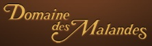 Domaine des Malandes online at TheHomeofWine.co.uk