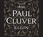Paul Cluver online at TheHomeofWine.co.uk