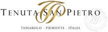 Tenuta San Pietro online at TheHomeofWine.co.uk