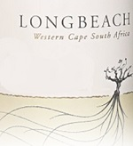 Long Beach online at TheHomeofWine.co.uk