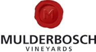 Mulderbosch Vineyards online at TheHomeofWine.co.uk