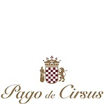 Pago de Cirsus online at TheHomeofWine.co.uk