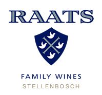 Raats Family Wines online at TheHomeofWine.co.uk