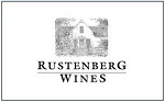 Rustenberg online at TheHomeofWine.co.uk