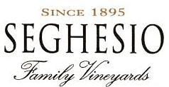 Seghesio online at TheHomeofWine.co.uk