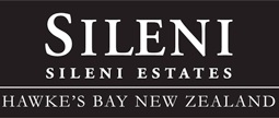 Sileni Estate online at TheHomeofWine.co.uk
