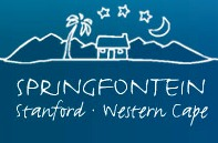 Springfontein online at TheHomeofWine.co.uk