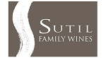Viña Sutil online at TheHomeofWine.co.uk