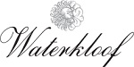 Waterkloof online at TheHomeofWine.co.uk