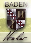 Bernhard Huber online at TheHomeofWine.co.uk